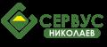 Строительная компания «Сервус Одесса», строительство каркасных канадских домов в Николаеве.