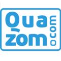 Quazom - Продажа, разработка ПО