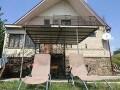 Посуточная аренда дома с русской баней в Николаеве