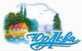ЮР-АКВА Доставка активированной высококачественной питьевой воды в Николаеве
