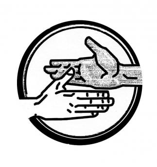 Логотип - ИСИ ООО, отопительное оборудование, бойлеры, бытовые отопительные котлы в Николаеве