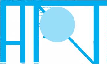 Логотип - Арт, центр компьютерной томографии в Николаеве