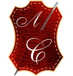 Логотип - Кожа для пошива, магазин кожи для пошива в Николаве