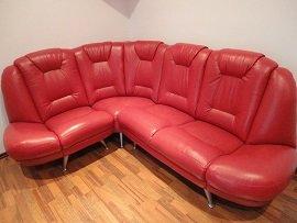 Art-Sofa,  мастерская - перетяжка мебели, ремонт мебели в Николаеве