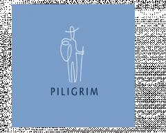 Диско-бар, ресторанно-гостиничный комплекс Пилигрим
