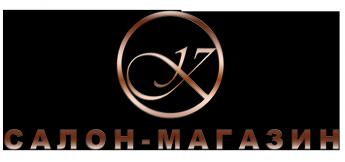 Логотип - Контур, Салон-магазин, обои, шторы, люстры, интерьерный декор, женская обувь и женские куртки