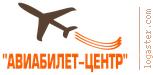 Логотип - Авиакасса, Авиабилет-Центр в Николаеве