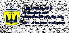 Логотип - Нацiональний унiверситет кораблебудування iм. адмiрала Макарова, ВНЗ