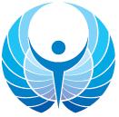 "Логотип - Йога-центр ""Инсайт"" в Николаеве"