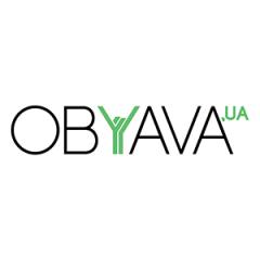 Логотип - Объявления Николаева - OBYAVA.ua