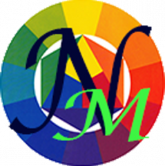 Логотип - Exstreme Look - материалы для наращивания ресниц