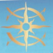 Логотип - Гостиница Турист