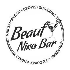 Beauty Niko Bar, Студия красоты
