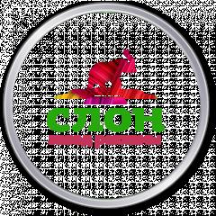 Слон, завод рекламы в Николаеве