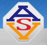 Логотип - Металлоцентр СавВАТС, металлотрейд