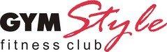 Логотип - Фитнес клуб Gym style, Николаев