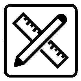 dizajn598d6c01a90c4.png