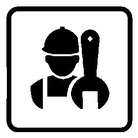 montaz%20proektuvanna598d6ba31557d.png