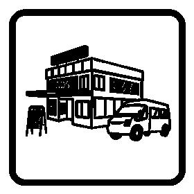 naruznaa%20reklama598d6b653d563.png