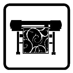 sirformat598d6b38b669c.png