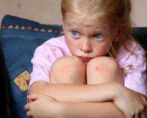 Мамаша из Николаева, снимавшая для клиента 10-летнюю дочь голой, рассказала, как зарабатывала на этом (ВИДЕО) -