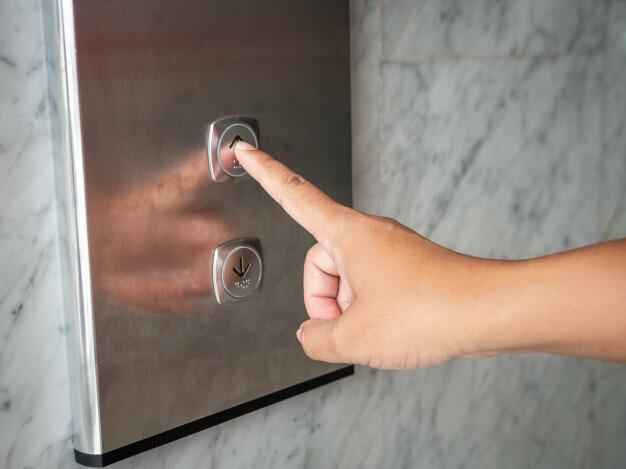 Лифт - Последние новости : ua.utro.news