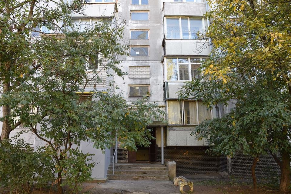 В Николаеве в собственной квартире убили пенсионерку: с ножом в шее ее тело обнаружила сестра, - ФОТО, фото-5