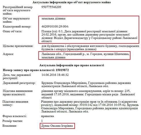 СМИ показали особняк прокурора Николаевской области, - ФОТО, фото-7