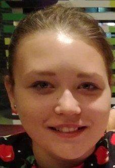 В Николаеве пропали без вести две несовершеннолетние девочки 14-ти и 15-ти лет - их ищет полиция , фото-1