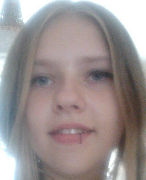 В Николаеве пропали без вести две несовершеннолетние девочки 14-ти и 15-ти лет - их ищет полиция , фото-2
