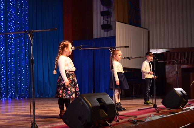В Николаеве стартовал ежегодный фестиваль талантов «Звезда Года 2017», фото-3