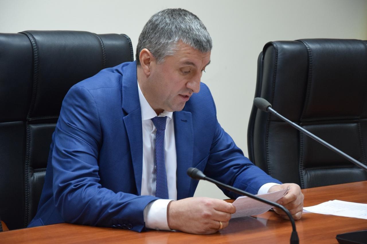 С начала года жители Николаещины около 200 раз жаловались в ОГА на неудовлетворительную работу общественного транспорта , фото-6