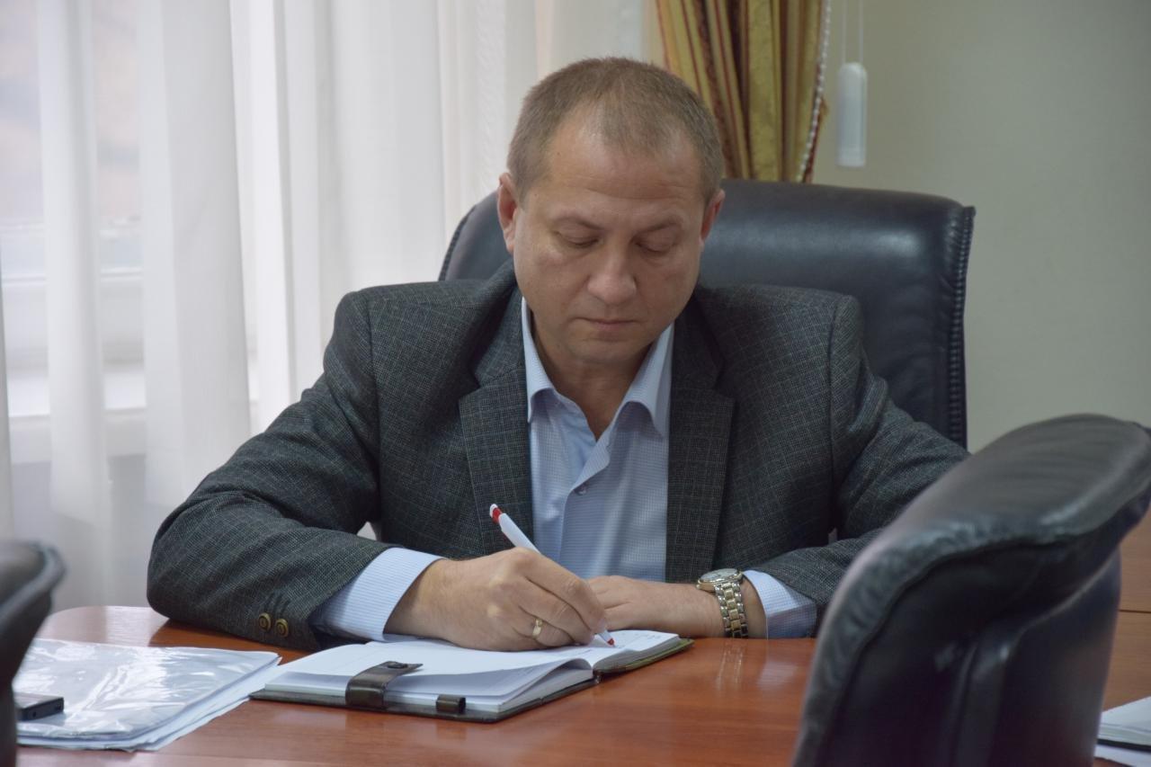 С начала года жители Николаещины около 200 раз жаловались в ОГА на неудовлетворительную работу общественного транспорта , фото-4