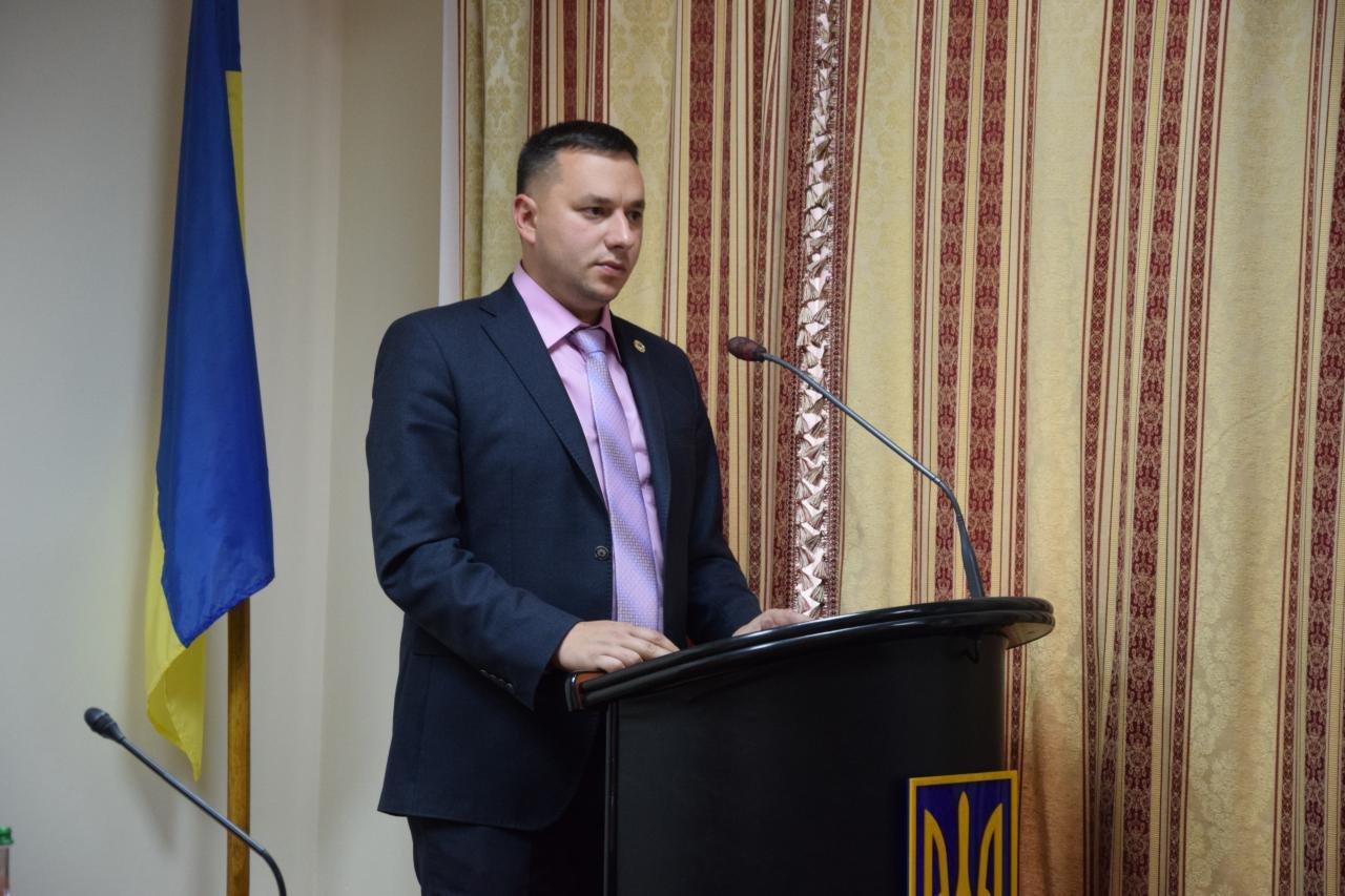 С начала года жители Николаещины около 200 раз жаловались в ОГА на неудовлетворительную работу общественного транспорта , фото-1