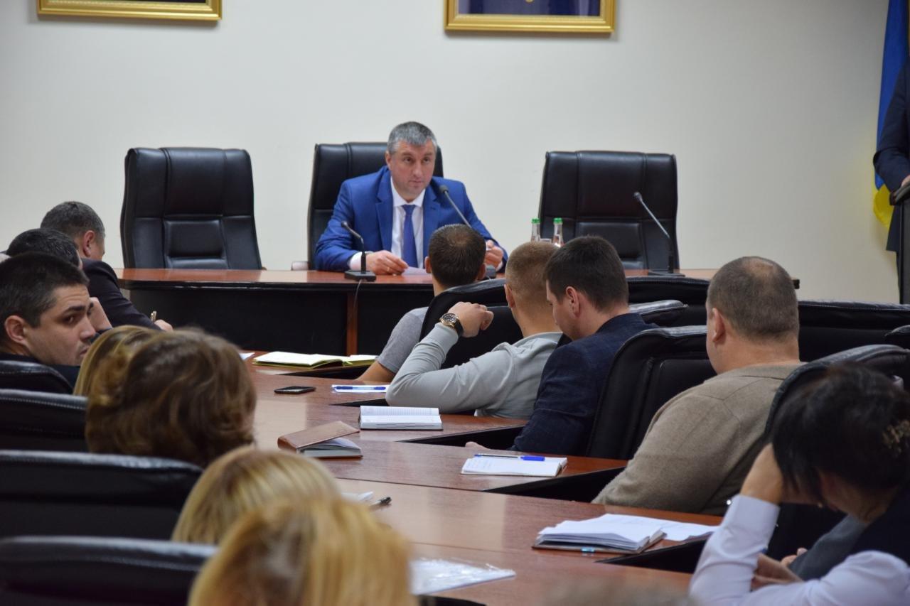 С начала года жители Николаещины около 200 раз жаловались в ОГА на неудовлетворительную работу общественного транспорта , фото-3