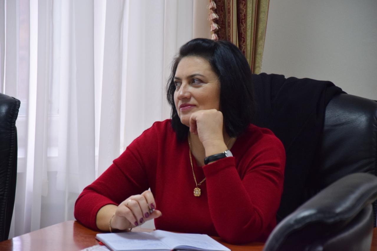 С начала года жители Николаещины около 200 раз жаловались в ОГА на неудовлетворительную работу общественного транспорта , фото-2