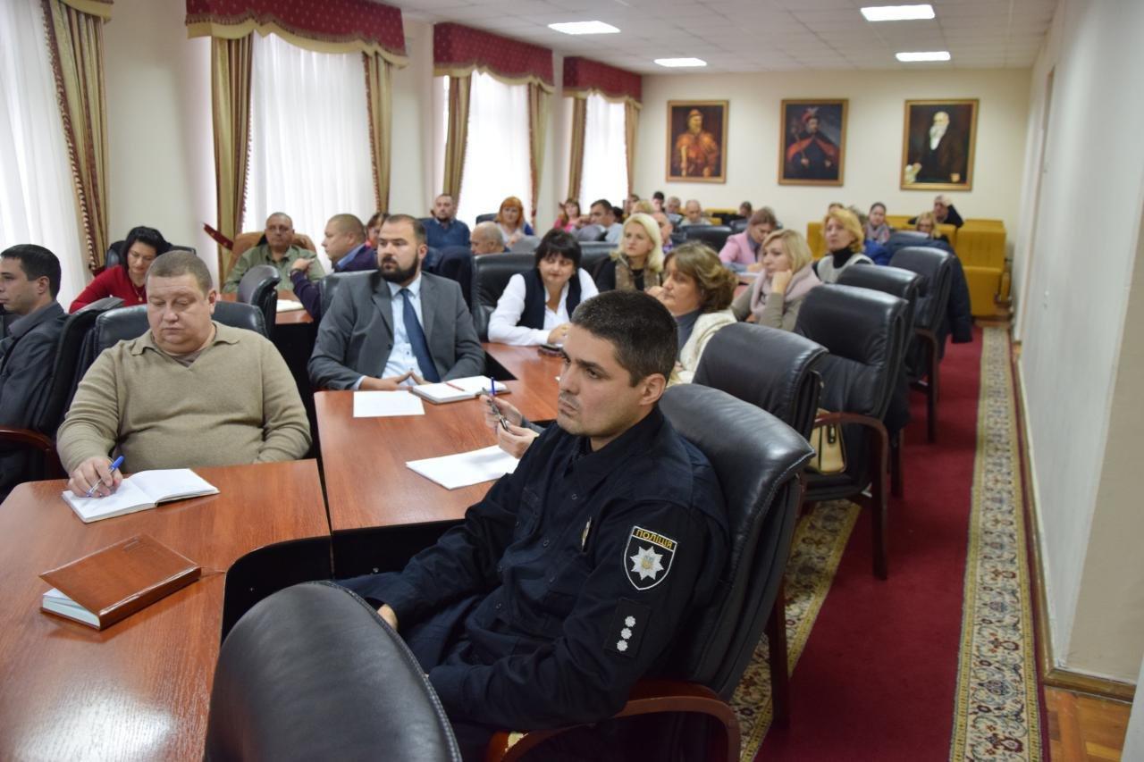 С начала года жители Николаещины около 200 раз жаловались в ОГА на неудовлетворительную работу общественного транспорта , фото-5