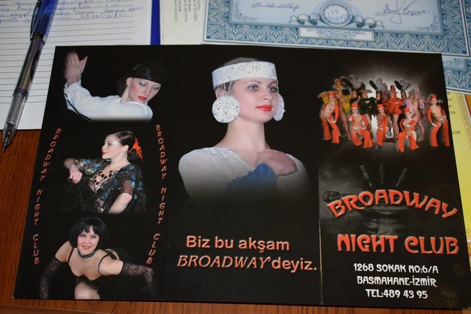 В Николаеве школьный учитель хореографии под предлогом работы в турецких ночных клубах отправлял девушек заниматься проституцией , фото-7