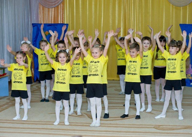 В одном из детских садов Николаеве открылась экологическая студия, - ФОТО, фото-2