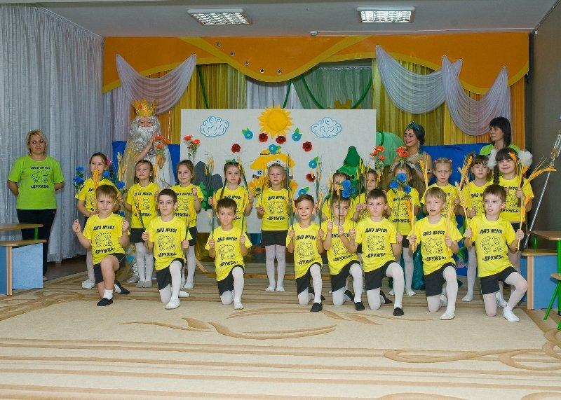 В одном из детских садов Николаеве открылась экологическая студия, - ФОТО, фото-5