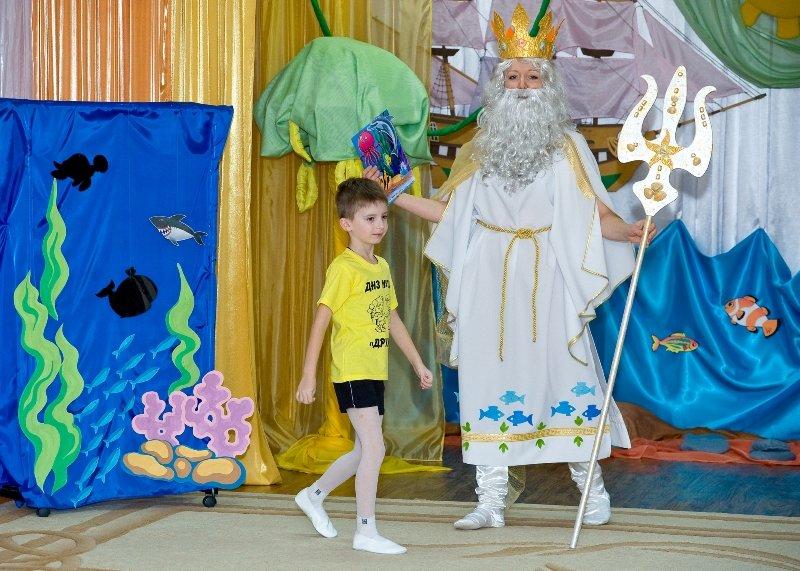 В одном из детских садов Николаеве открылась экологическая студия, - ФОТО, фото-6