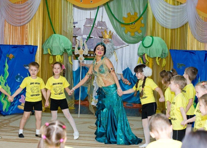 В одном из детских садов Николаеве открылась экологическая студия, - ФОТО, фото-7