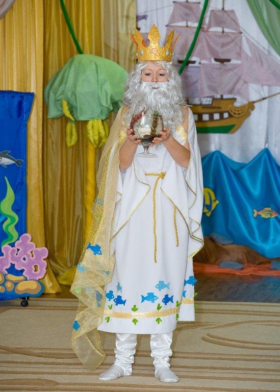 В одном из детских садов Николаеве открылась экологическая студия, - ФОТО, фото-3