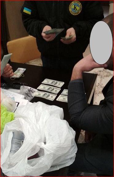В Николаеве прокуратура разоблачила «конвертационный центр» с оборотом денежных средств в 50 млн грн, - ФОТО, фото-1