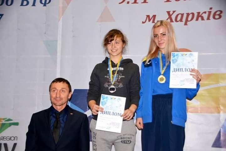 Воспитанники Николаевской ДЮСШ №2 завоевали 7 золотых медалей на клубном чемпионате Украины по тхэквондо (ФОТО), фото-2