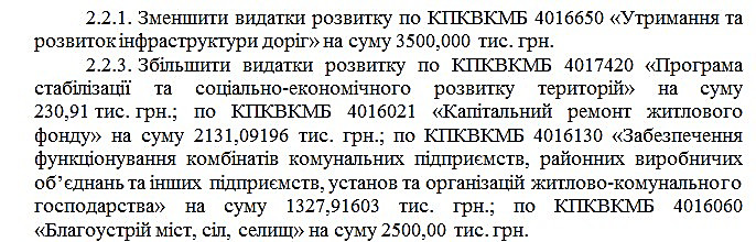 Мэрия Николаева потратит 2,5 млн грн на новогоднюю иллюминацию , фото-1