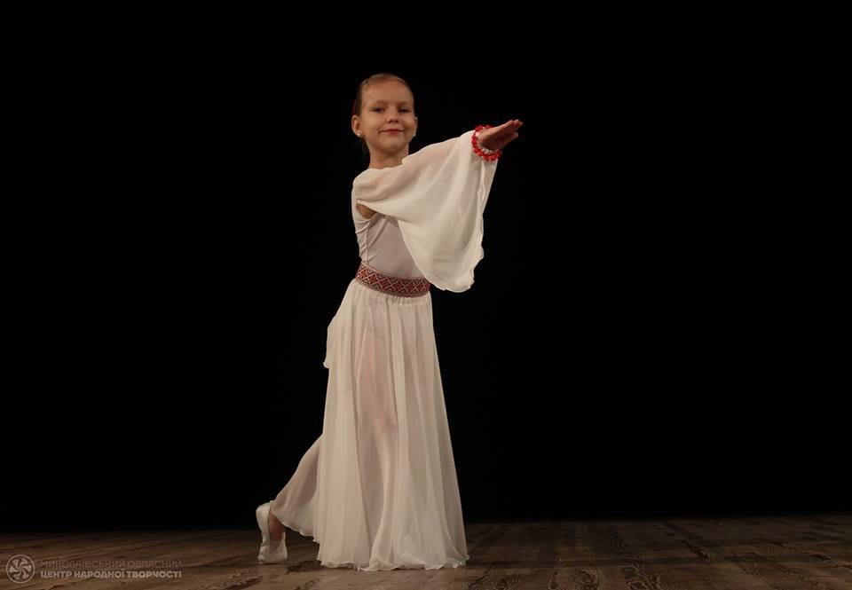 В Николаеве на сцене Молодежного 80 танцевальных коллективов показали лучшие постановки, - ФОТО , фото-9