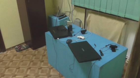 """В Николаеве киберполиция """"накрыла"""" онлайн-порностудию - среди веб-моделей оказались несовершеннолетние девушки (ВИДЕО), фото-2"""