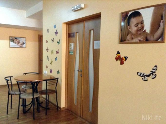 Телепроект «Инспектор.Города» проверил зоопарк и детскую больницу в Николаеве, ФОТО, фото-7