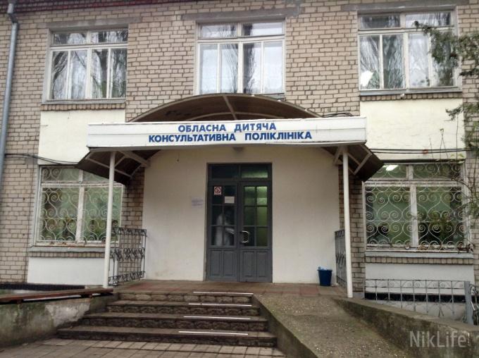 Телепроект «Инспектор.Города» проверил зоопарк и детскую больницу в Николаеве, ФОТО, фото-8